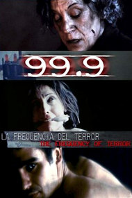 99.9: The Frequency of Terror