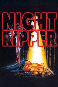 Night Ripper!