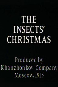 The Insects' Christmas