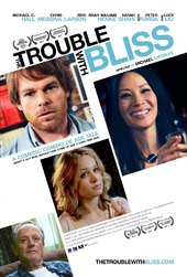 /movies/183052/the-trouble-with-bliss