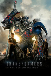 /movies/184230/transformers-age-of-extinction