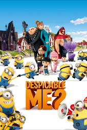 /movies/186292/despicable-me-2