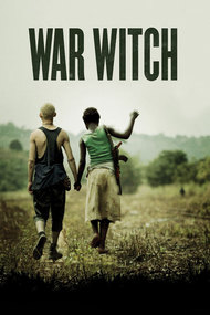 War Witch