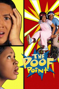 The Poof Point
