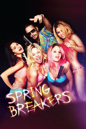 /movies/216604/spring-breakers