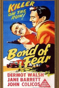 Bond of Fear
