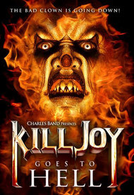 Killjoy Goes to Hell