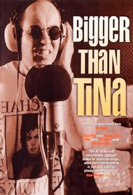 Bigger Than Tina