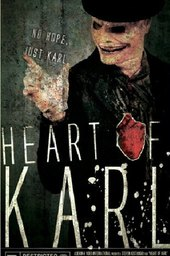 Heart Of Karl