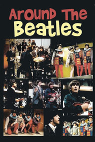 Around the Beatles