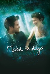 /movies/251364/mood-indigo
