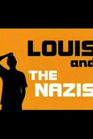 Louis Theroux: Louis and the Nazis