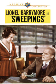 Sweepings