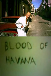 Blood of Havana