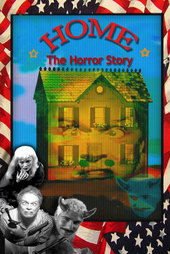 Home: The Horror Story