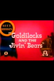 Goldilocks and the Jivin' Bears