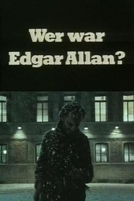 Who Was Edgar Allan?