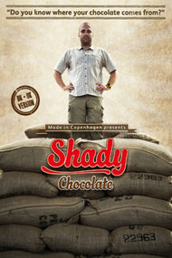 Shady Chocolate