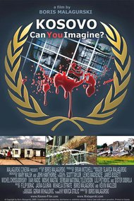 Kosovo: Can You Imagine?
