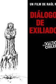 Dialogues of the Exiles