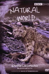 Snow Leopard: Beyond the Myth