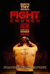 Fight Church