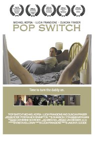 Pop Switch