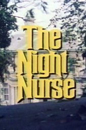 The Night Nurse
