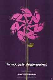 The Magic Garden of Stanley Sweetheart