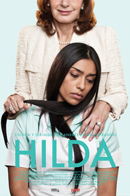 I've Never Had A Hilda