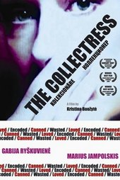 The Collectress