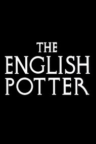 The English Potter