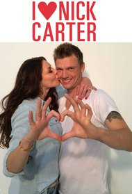 I (Heart) Nick Carter