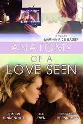 Anatomy of a Love Seen