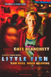 /movies/63232/little-fish