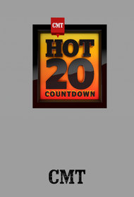 CMT Hot 20 Countdown