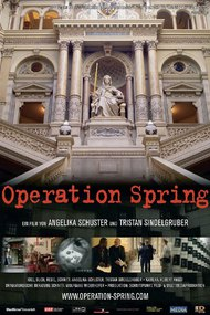 Operation Spring