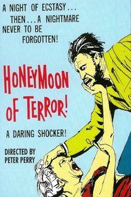 Honeymoon of Terror