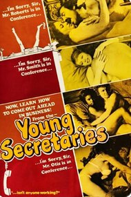The Young Secretaries
