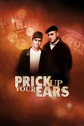 /movies/86392/prick-up-your-ears