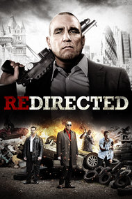 Redirected