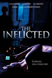 The Inflicted