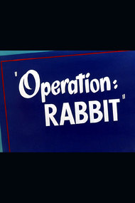Operation: Rabbit