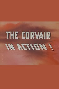 The Corvair in Action!