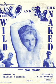The Wild And The Naked
