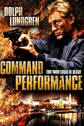 Command Performance