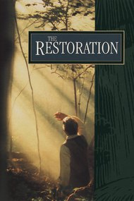 Joseph Smith: Prophet of the Restoration