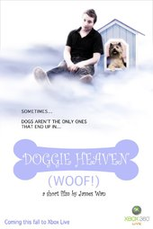 Doggie Heaven