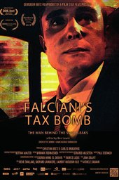 Falciani's Tax Bomb: The Man Behind the Swiss Leaks