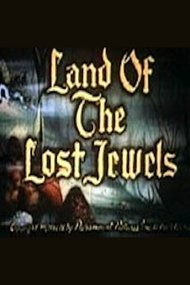 Land of the Lost Jewels